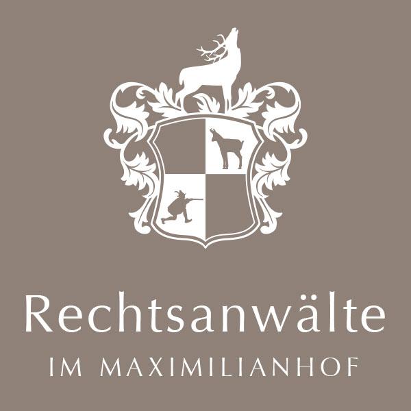 Logo Gesswein