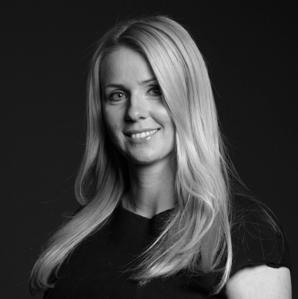 RA Mag. Dr. Christina Gesswein-Spiessberger