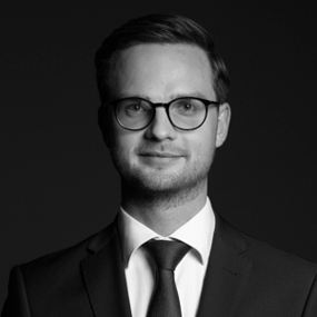 RAA Mag. Matthias F. Wittmann