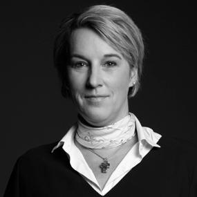 Pia Flechsig